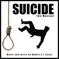 Image of Suicide: The Musical