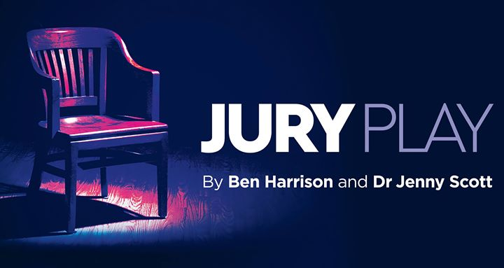Image of Jury Play