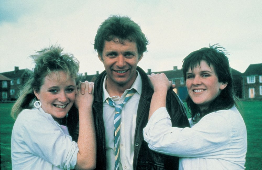 Image of Save our Rita, Sue & Bob Too