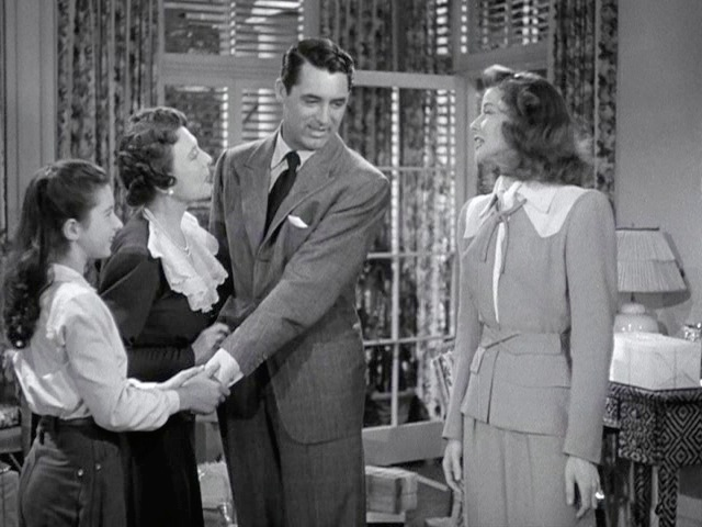 Image of The Philadelphia Story