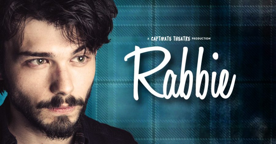 Rabbie Event (Logo)