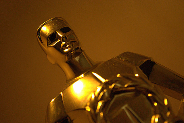 Image of Oscars Preview – Our Picks
