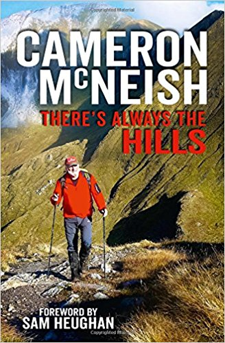 Image of Cameron McNeish – There's Always the Hills