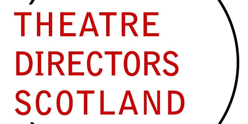 Image of Directors network to launch in Perth