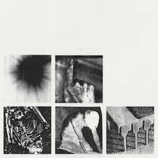 Image of Nine Inch Nails – Bad Witch