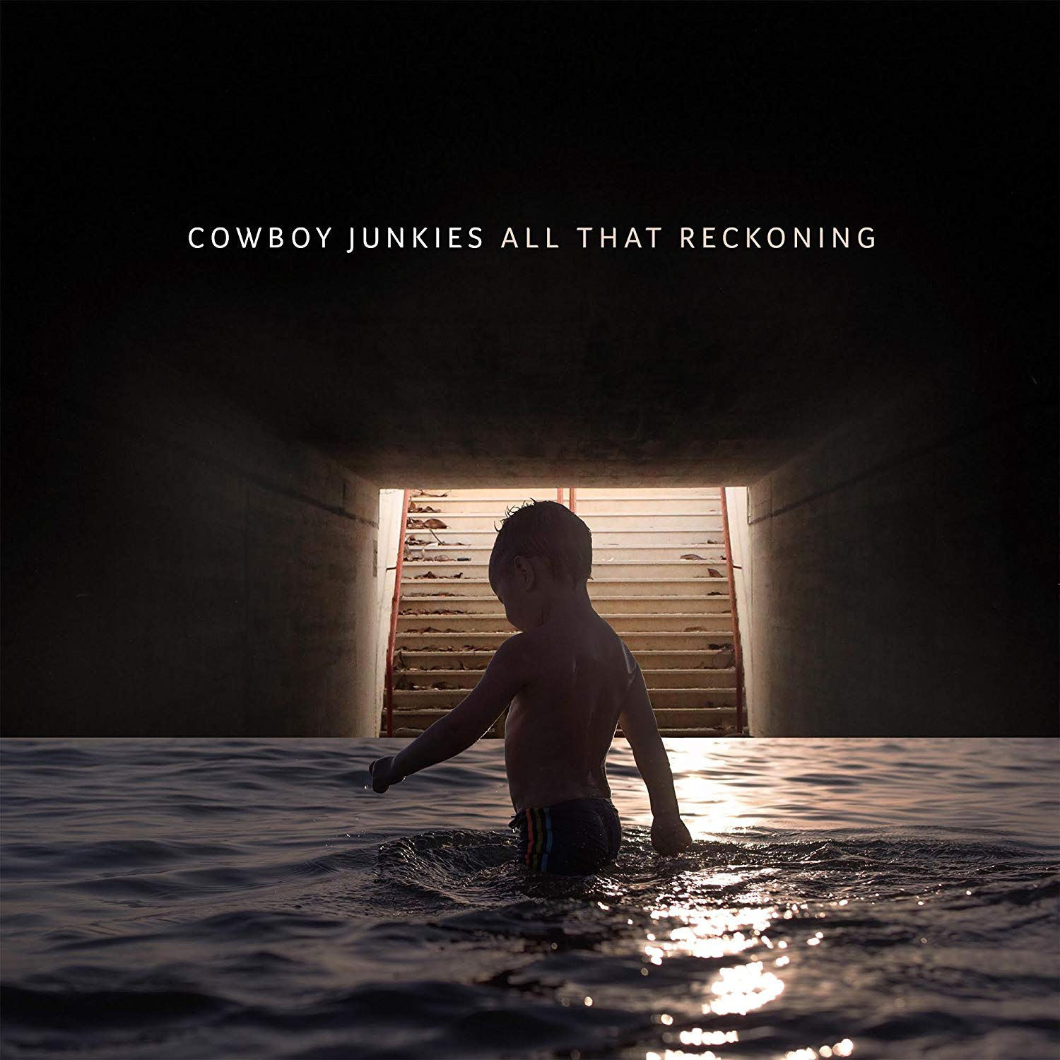 Image of Cowboy Junkies – All That Reckoning
