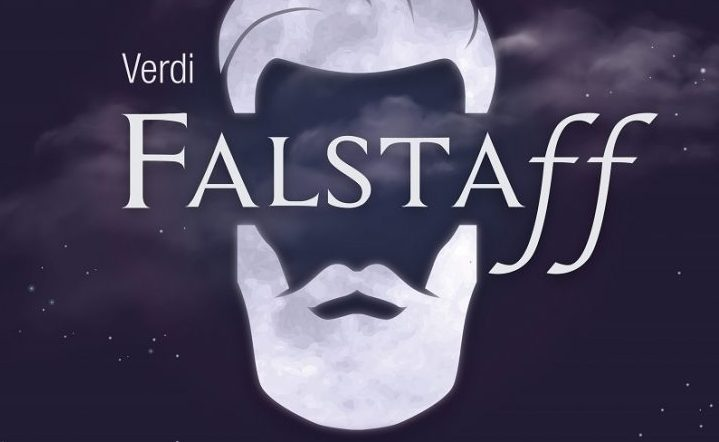 Image of Opera Bohemia tour Falstaff