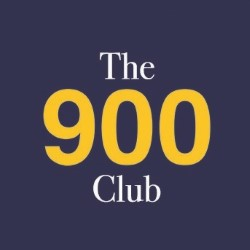 Image of The 900 Club