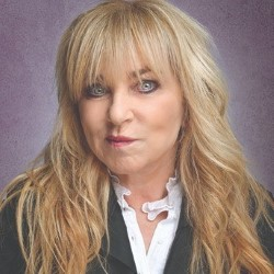 Image of Helen Lederer: I Might as Well Say It