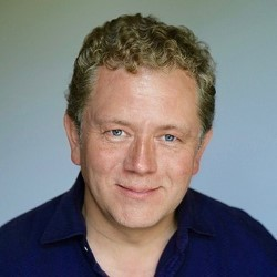 Image of Jon Culshaw and Bill Dare: The Great British Take Off