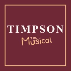 Image of Timpson: The Musical