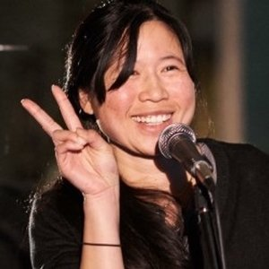 Image of Thao Cao: Appropriately Inappropriate