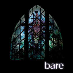 Image of Bare