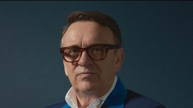Image of Chris Difford: Some Fantastic Place, My Life In And Out of Squeeze