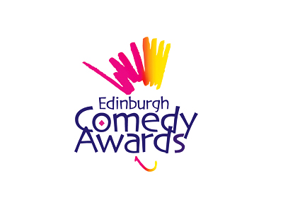 Image of Edinburgh Comedy Panel announced