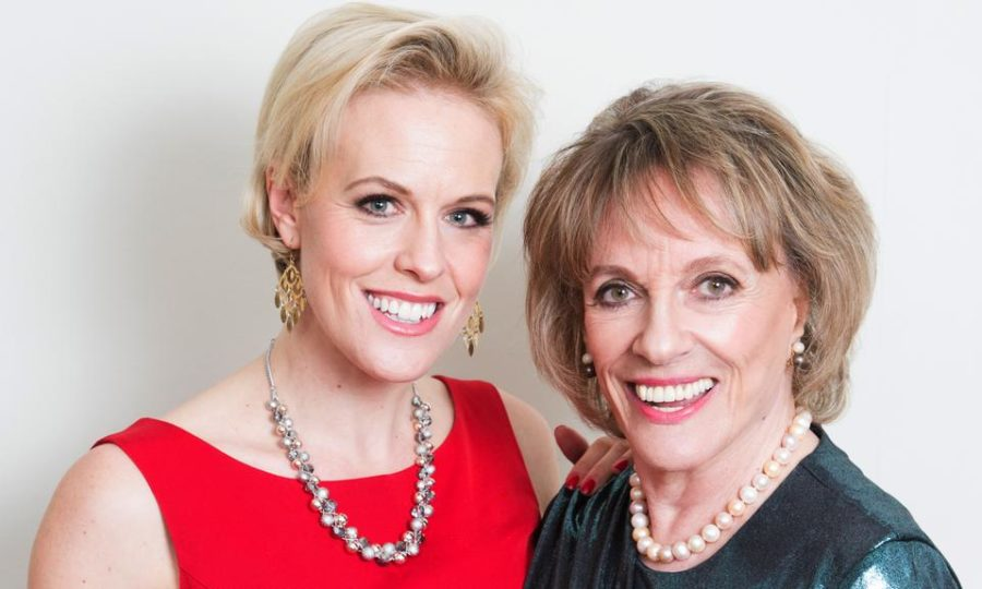 Image of Esther Rantzen: That's Life