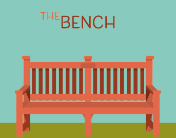 Image of The Bench