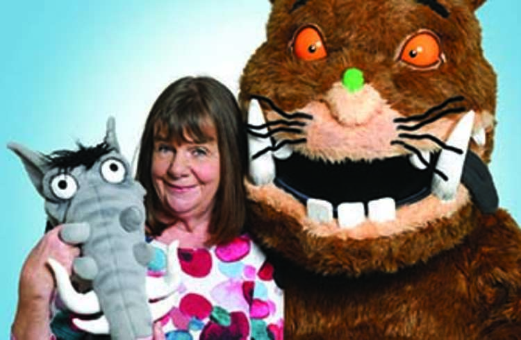 The_Gruffalo_the_Witch_and_the_Warthog_with_Julia_Donaldson_750x490