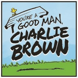 Image of You're a Good Man, Charlie Brown