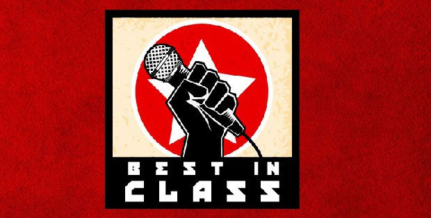 Image of Best In Class