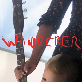 Cat Power_Wanderer