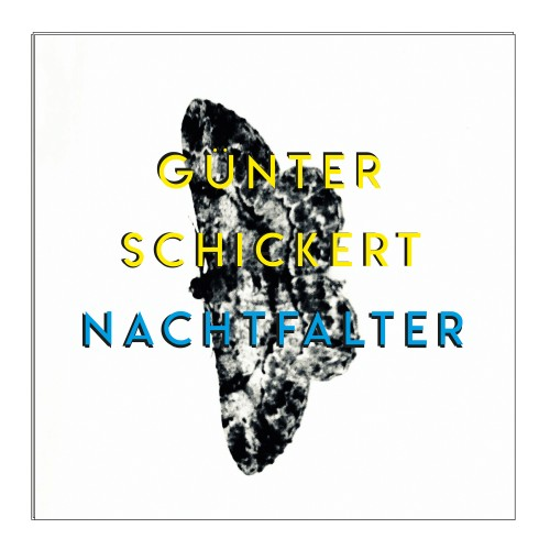 Gunter Schickert