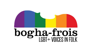 Image of Bogha-Frois: LGBT+ Voices in Folk