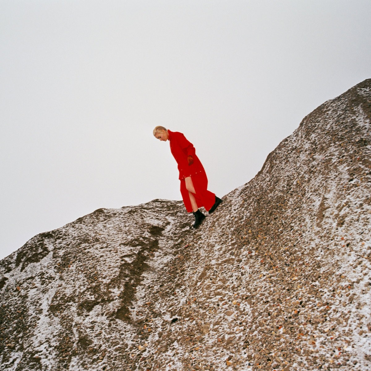 Image of Cate Le Bon – Reward