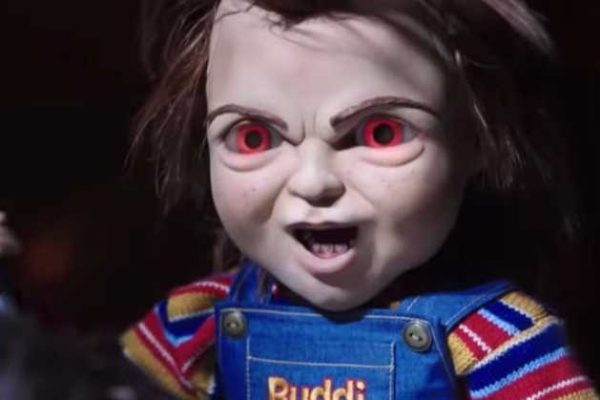 Image of Child's Play
