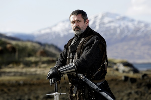 Image of Robert the Bruce