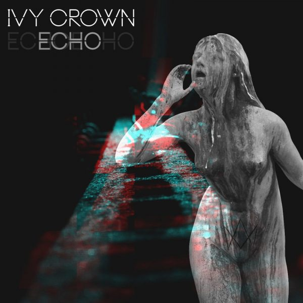 Ivy Crown Echo