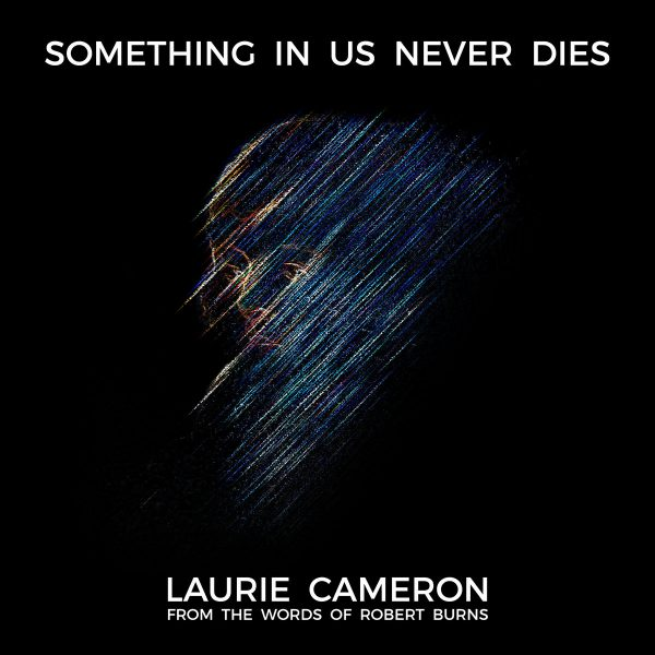 Laurie Cameron
