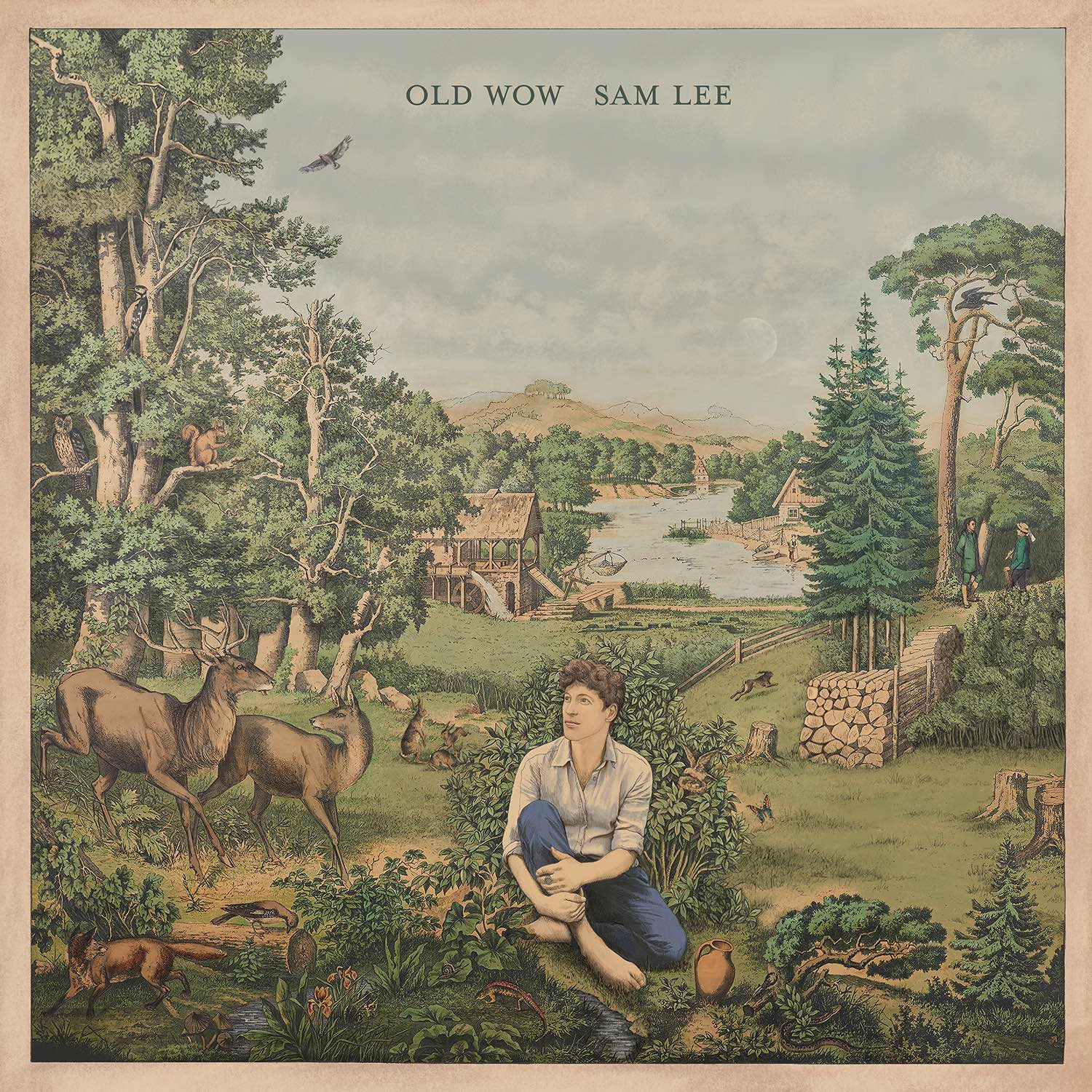 Sam-Lee-Old-Wow-cover-small.jpg