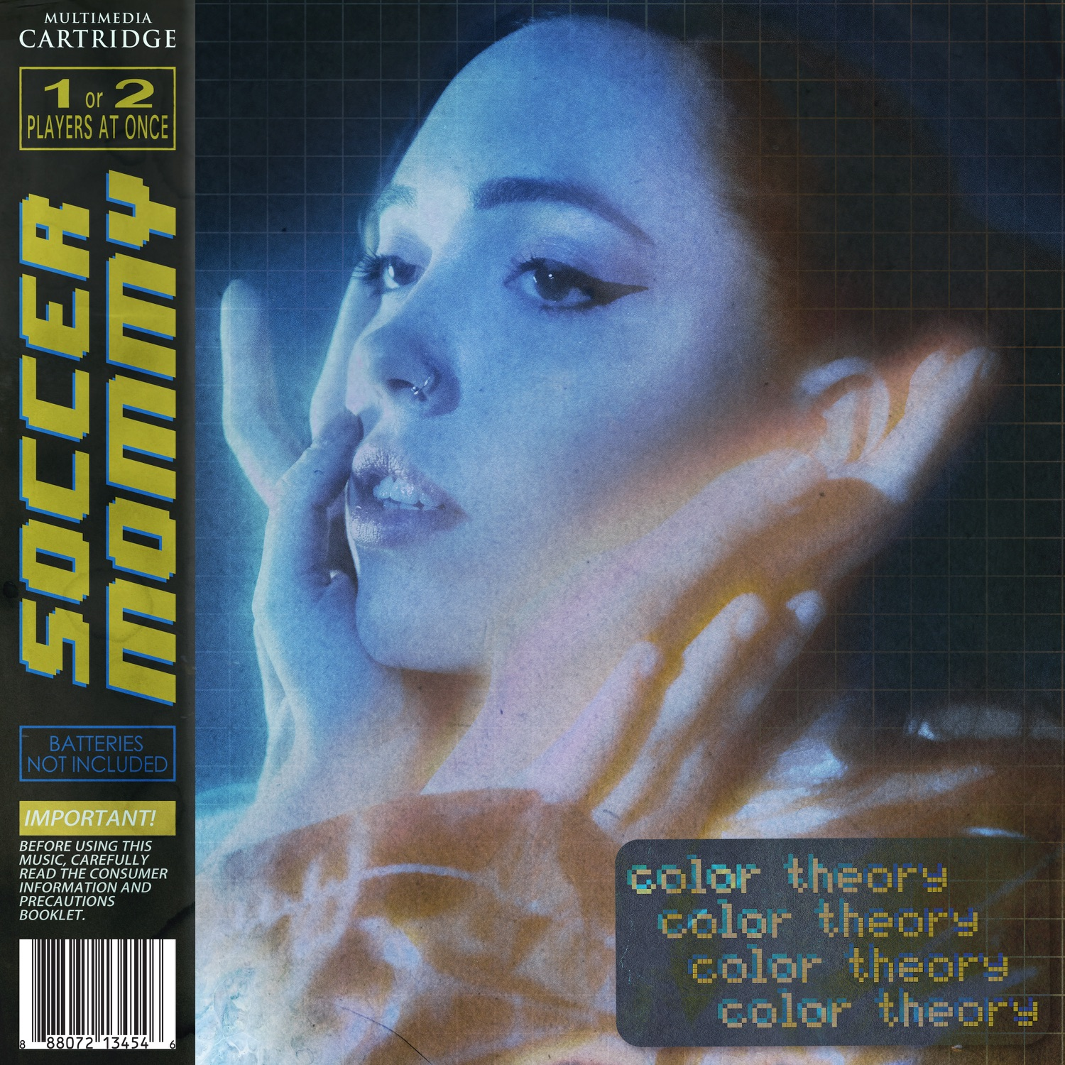 soccer-mommy-color-theory-1