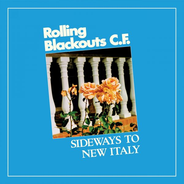 RBCF Sideways To New Italy