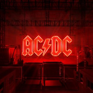 ACDC Power Up